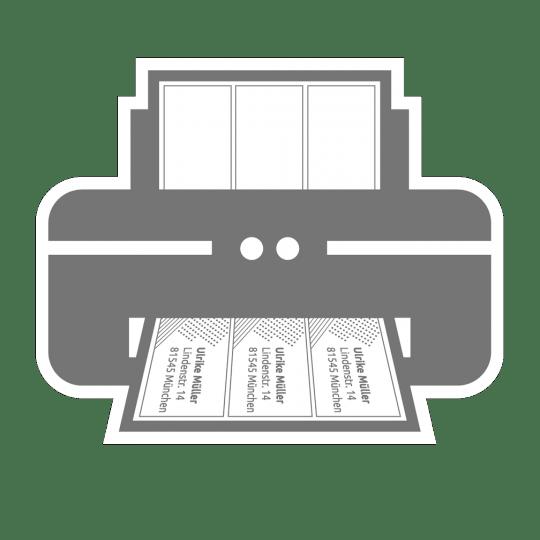 oprogramowanie | Avery Zweckform