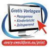 MD1004 4004182045442 Software Gratis Vorlagen stoerer